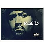 Mack 10 Best Of Mack 10: Foe Life (Parental Advisory)