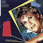 Anne Murray A Little Good News (2001 Digital Remaster)