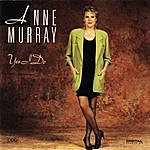 Anne Murray Yes I Do