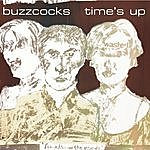 Buzzcocks Time's Up