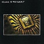 Mark Stewart Mark Stewart