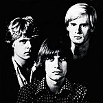 Vox Live Your Life/A Hold Of Anything (Remastered)