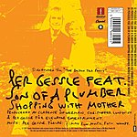 Per Gessle Shopping With Mother (Single)