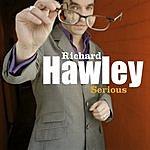Richard Hawley Serious