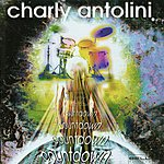 Charly Antolini Countdown