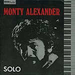 Monty Alexander Solo