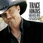 Trace Adkins American Man: Greatest Hits, Vol.2