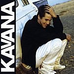 Kavana Special Kind Of Something: The Best Of