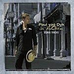 Paul Van Dyk In Between Bonus Tracks
