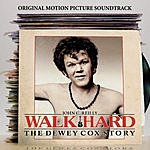 John C. Reilly Walk Hard: The Dewey Cox Story (Original Motion Picture Soundtrack)