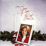 Sandi Patty Christmas With Sandi Patty: The Gift Goes On