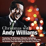 Andy Williams Christmas With Andy Williams