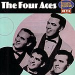 The Four Aces 20 Greatest Hits