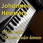 Johannes Heesters Jede Frau Hat Ihr Süßes Geheimnis