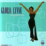 Gloria Lynne The Greatest Hits
