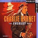 Charlie Barnet The Everest Years