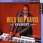 'Wild Bill' Davis The Everest Years: Wild Bill Davis