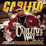 Carlito Carlito's Way: The EP