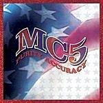 MC5 Purity Accuracy