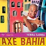 Terra Samba Axé Bahia