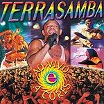 Terra Samba Ao Vivo E A Cores (Live)