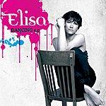 Elisa Dancing EP