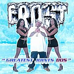 Frost Greatest Joints Dos (Parental Advisory)