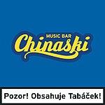 Chinaski Musicbar