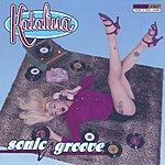 Katalina Sonic Groove