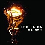 The Flies The Elements (Single)