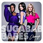 Sugababes Change (Radio Edit)(Single)