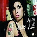 Amy Winehouse Love Is A Losing Game (3-Track Maxi-Single)