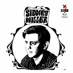 Sidney Miller Sidney Miller
