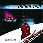 Tamba Trio Novo Millennium
