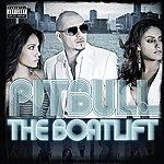 Pitbull The Boatlift (Parental Advisory)
