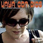 Vaya Con Dios The Ultimate Collection