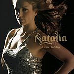 Natalia Gone To Stay (Single)