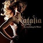 Natalia Everything And More (Bonus Track)