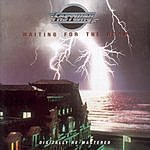 Fastway Waiting For The Roar
