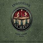 Indochine Alice & June Tour (Live)