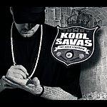 Kool Savas Tot Oder Lebendig (3-Track Maxi-Single)