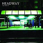 Headway The Start EP