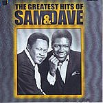 Sam & Dave The Greatest Hits Of Sam & Dave