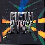 The Fifth Dimension Fifth Dimension (Live)