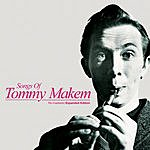 Tommy Makem Songs Of Tommy Makem (Remastered Expanded Edition)