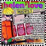 Helen Love Radio Hits, Vol.3