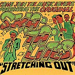 The Skatalites Stretching Out