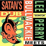 Lee 'Scratch' Perry Satan's Dub
