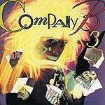 Company B 3