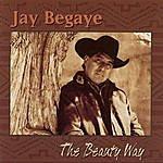 Jay Begaye The Beauty Way